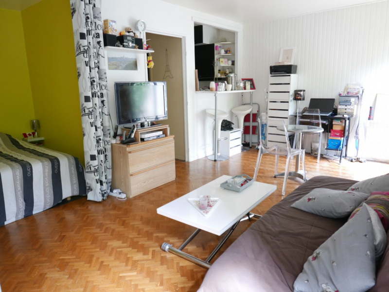 Sale apartment Le raincy 149 500€ - Picture 2