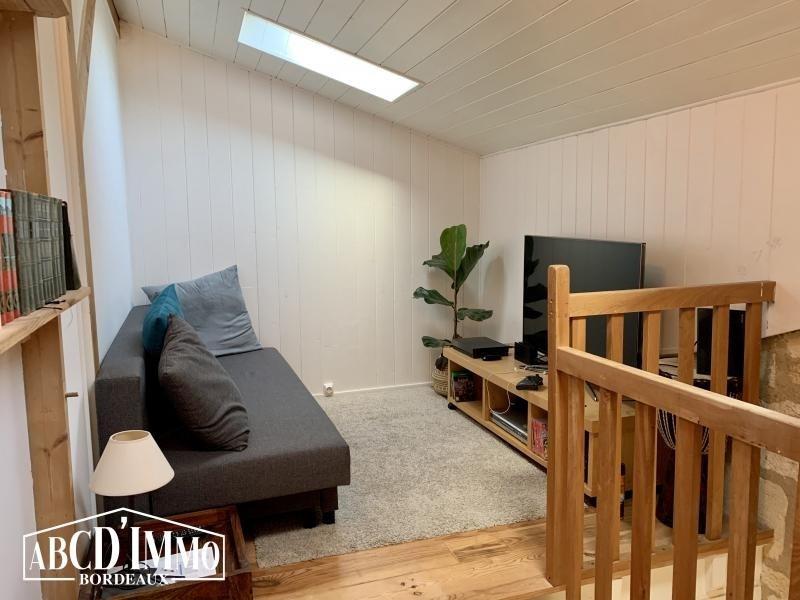 Vente de prestige maison / villa Bordeaux 566800€ - Photo 3