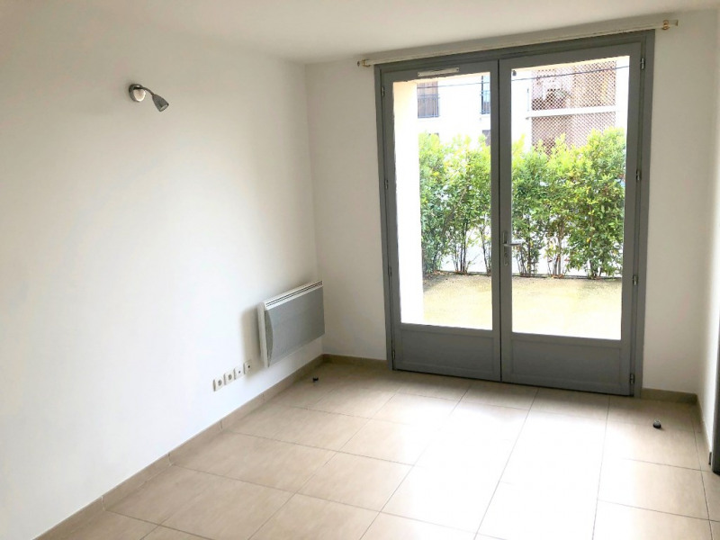 Location appartement Aix en provence 700€ CC - Photo 8