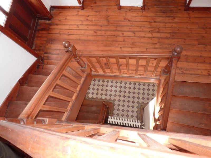 Vente de prestige maison / villa La chaize le vicomte 399000€ - Photo 4