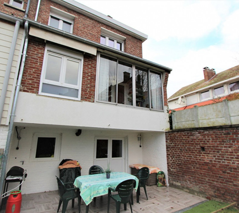 Sale house / villa Douai 194 000€ - Picture 10