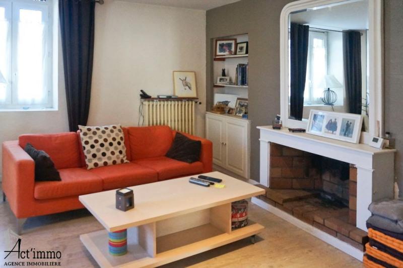 Vente maison / villa Eybens 280000€ - Photo 12