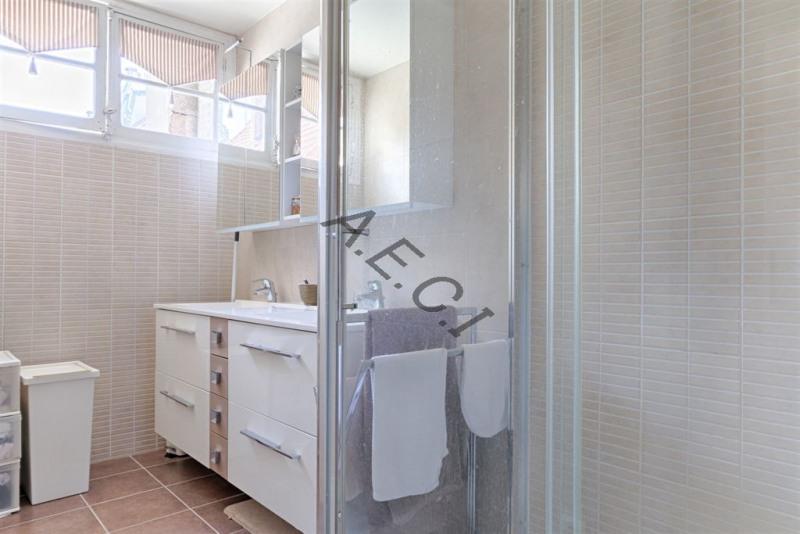 Deluxe sale house / villa Asnières-sur-seine 1790000€ - Picture 15