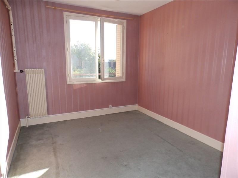 Venta  apartamento Moulins 39000€ - Fotografía 3
