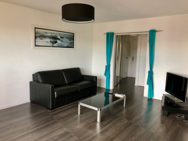 Sale apartment Longpont-sur-orge 179 000€ - Picture 2