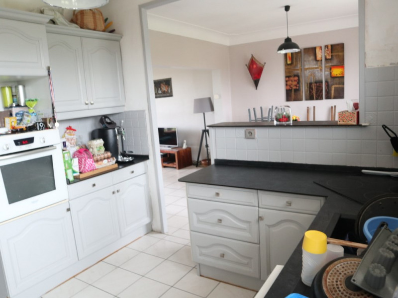 Vente maison / villa Saint paul les dax 234 000€ - Photo 4