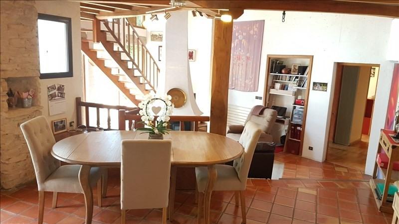 Vente maison / villa Ventenac cabard ? s 219900€ - Photo 8