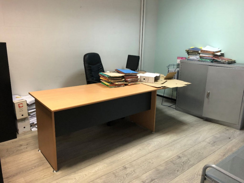 Location local commercial Limoges 1 100€ HC - Photo 7