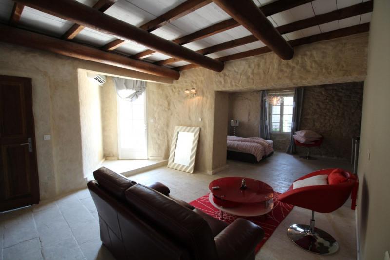 Deluxe sale house / villa Vedene 1899000€ - Picture 10