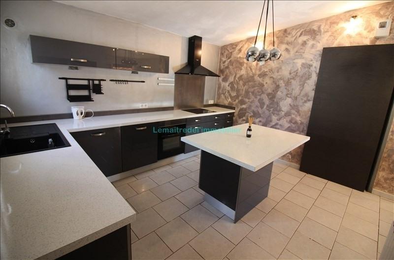 Vente maison / villa Saint cezaire sur siagne 314000€ - Photo 12