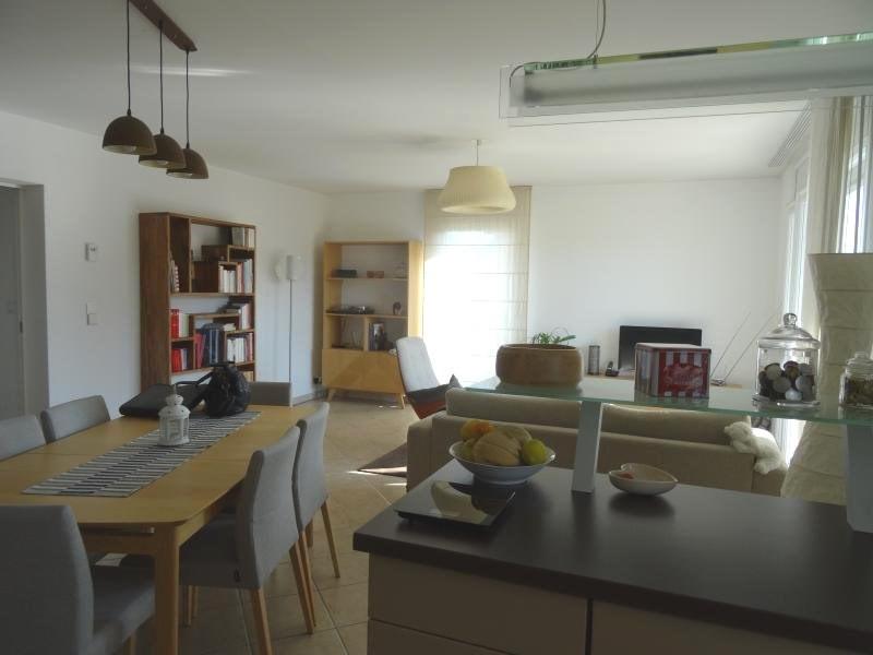 Vente appartement Neydens 389000€ - Photo 4