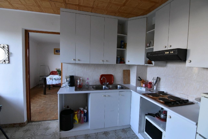Vente maison / villa Cires les mello 333 000€ - Photo 2