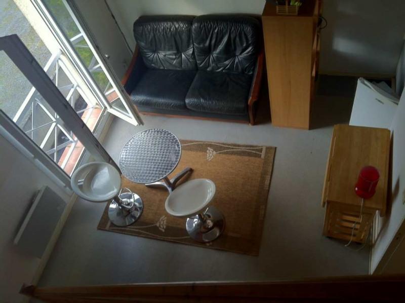 Location appartement Toulouse 499€ CC - Photo 2