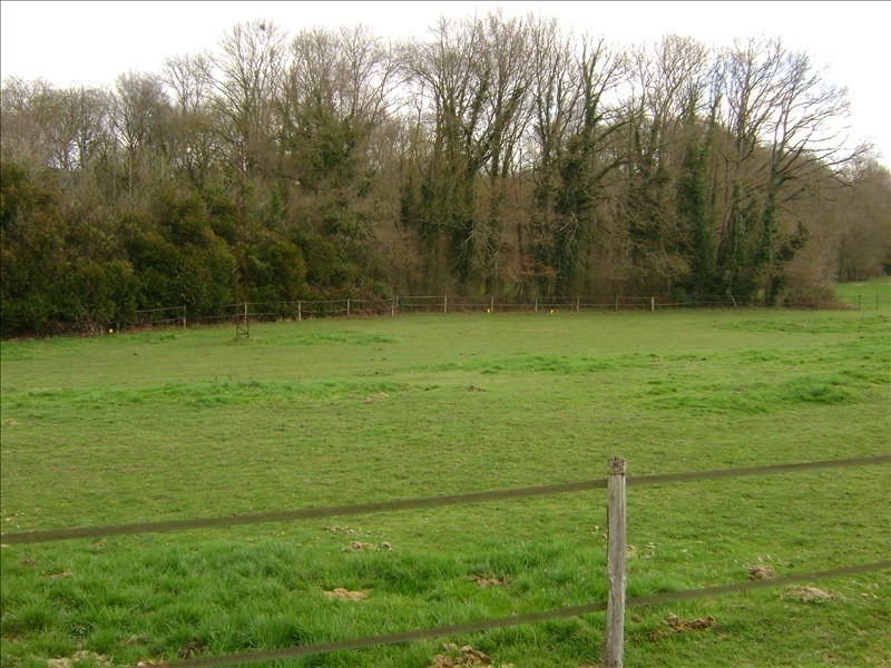 Sale site Le boulay 34000€ - Picture 2