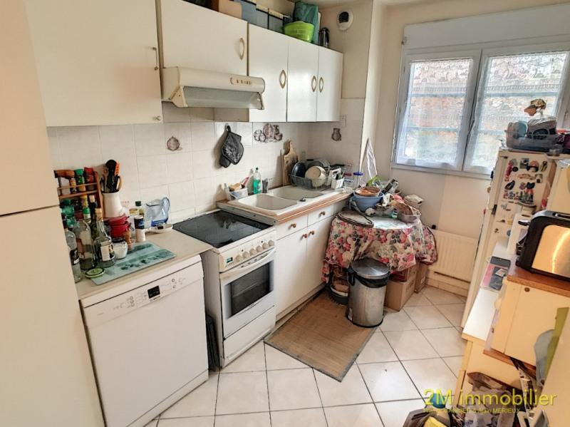 Sale apartment Melun 164000€ - Picture 4