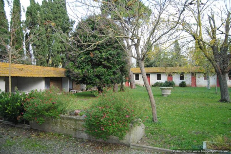 Vente de prestige maison / villa Castelnaudary 997000€ - Photo 10