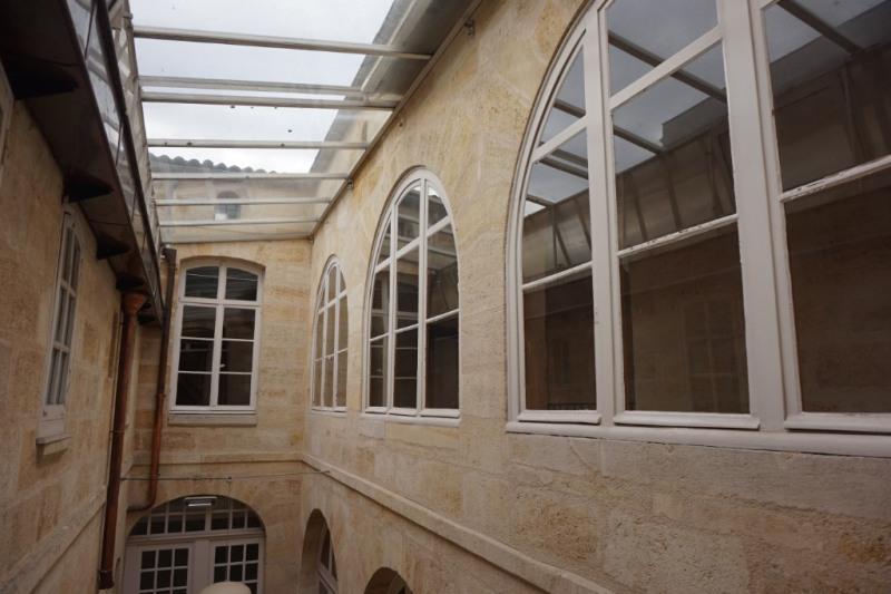Deluxe sale building Bordeaux 3442500€ - Picture 8