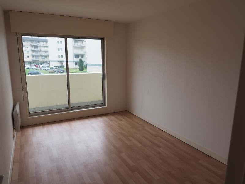 Vente appartement Caen 239945€ - Photo 7
