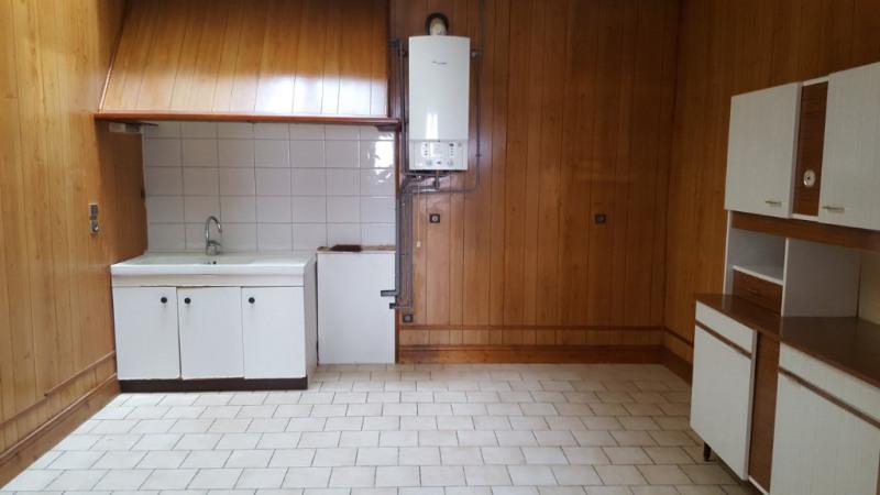 Rental house / villa Quimperle 650€ CC - Picture 3