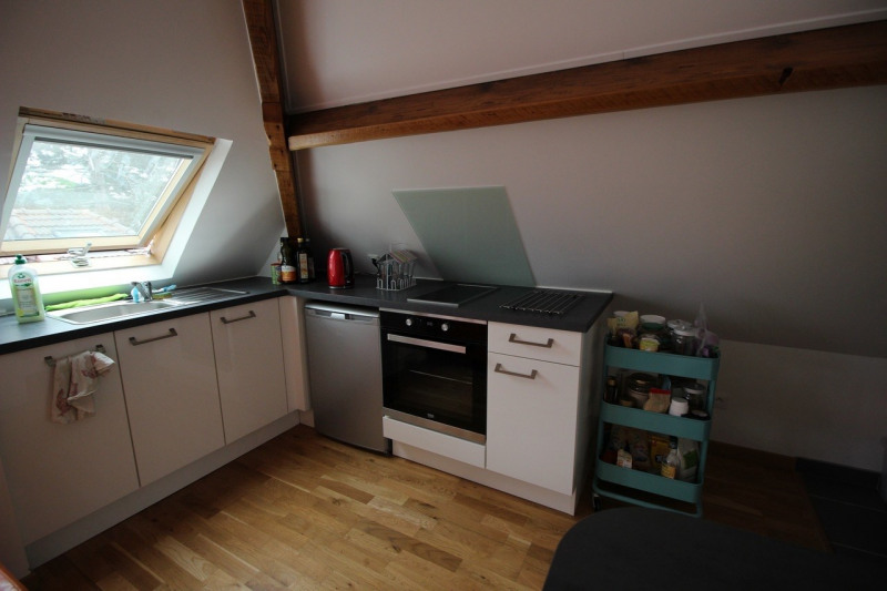 Location appartement Noisy le grand 736€ CC - Photo 3