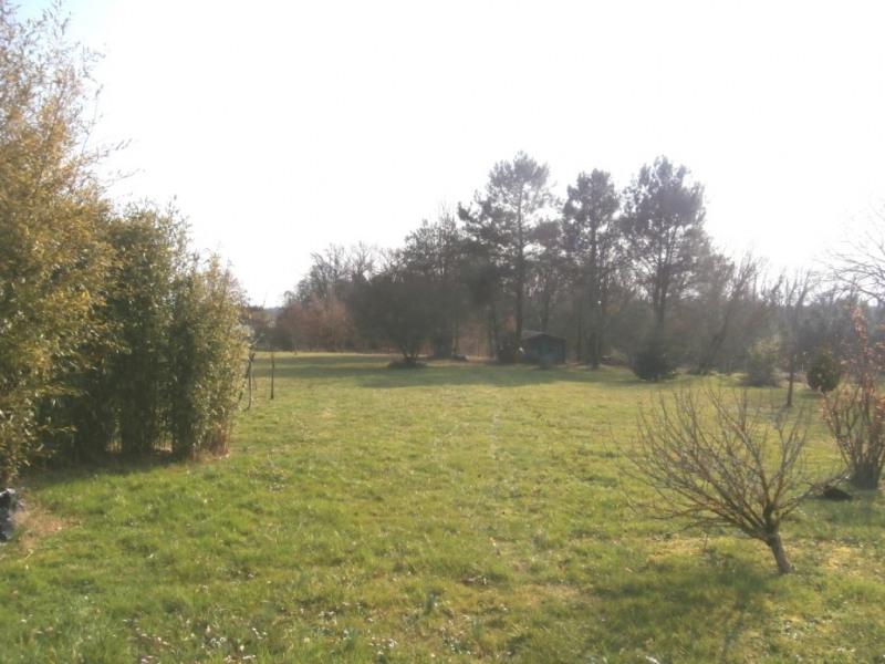 Vente maison / villa Prigonrieux 233500€ - Photo 3