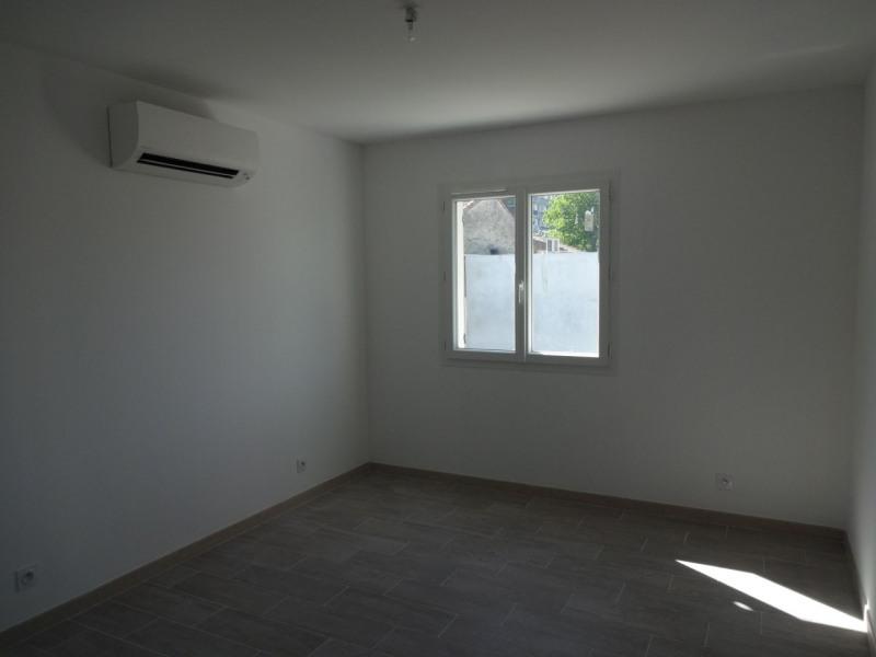 Sale house / villa Avignon 289000€ - Picture 6