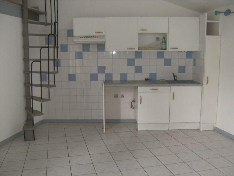 Rental house / villa Bram 456€ CC - Picture 3