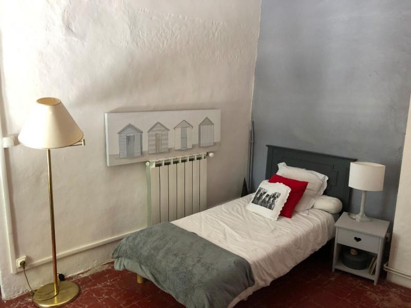 Deluxe sale house / villa Aix en provence 750000€ - Picture 17