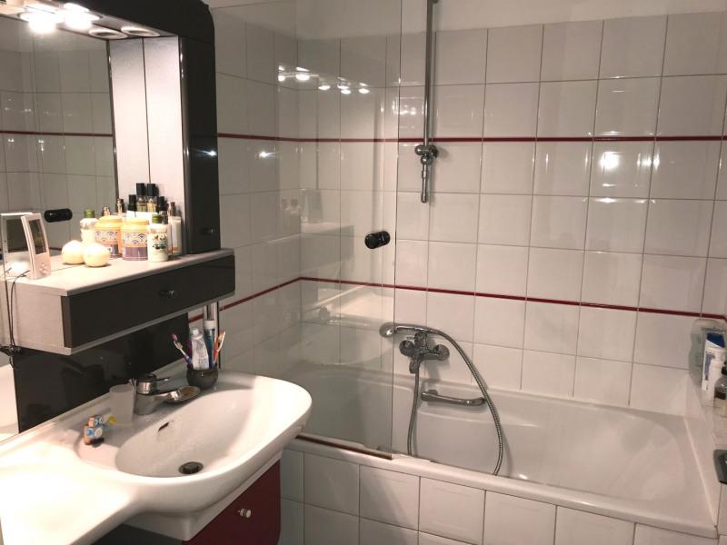 Vente appartement Le plessis robinson 343000€ - Photo 4