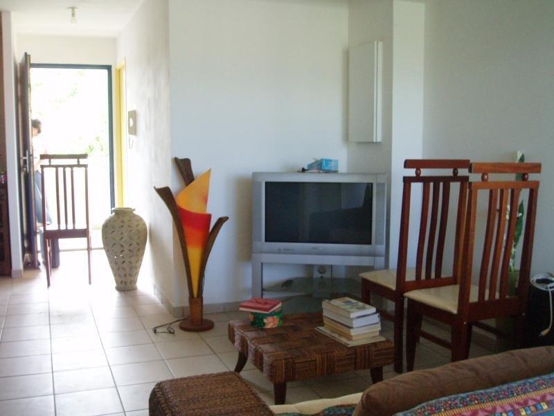 Produit d'investissement appartement Ravine des cabris 97200€ - Photo 2