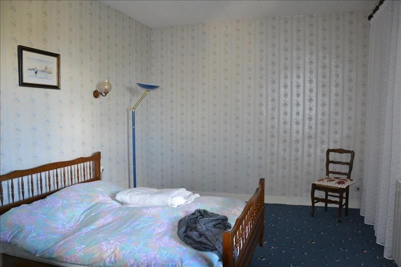 Vendita casa Cagnac les mines 108000€ - Fotografia 3