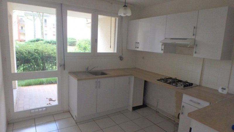 Location appartement Ramonville-saint-agne 729€ CC - Photo 2