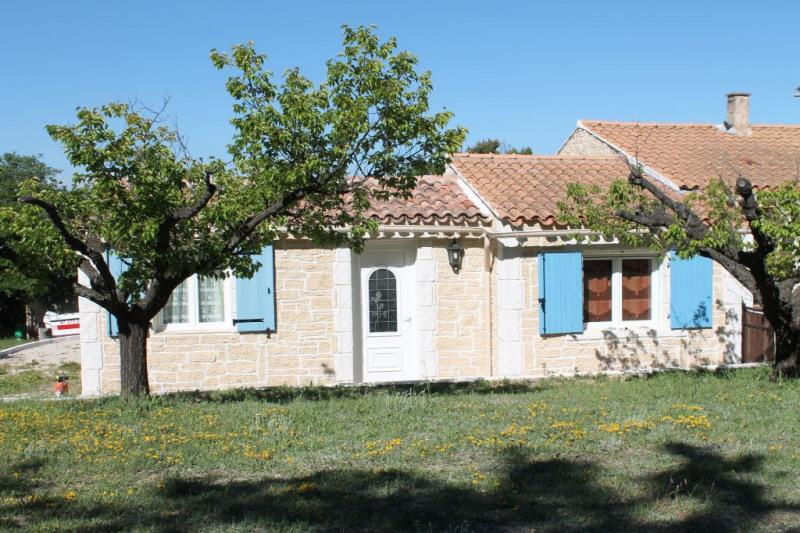 Vente de prestige maison / villa Rognes 660000€ - Photo 14