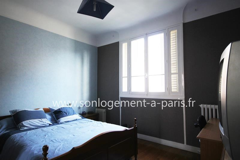 Sale house / villa Maisons-alfort 950 000€ - Picture 7