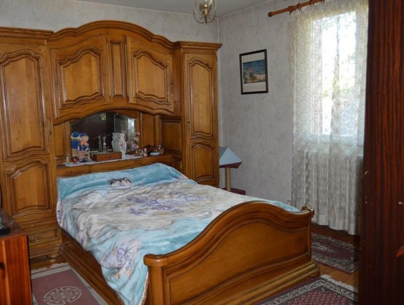 Sale house / villa Sarras 230000€ - Picture 18