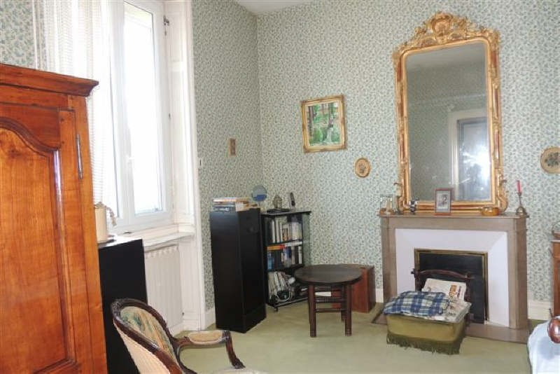 Vente maison / villa Cognac 390000€ - Photo 10