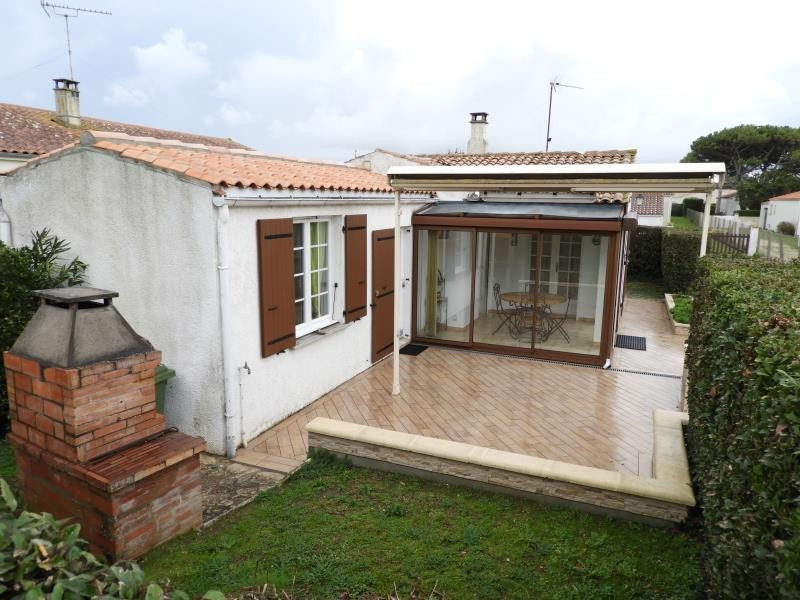 Vente maison / villa St pierre d'oleron 251 600€ - Photo 1