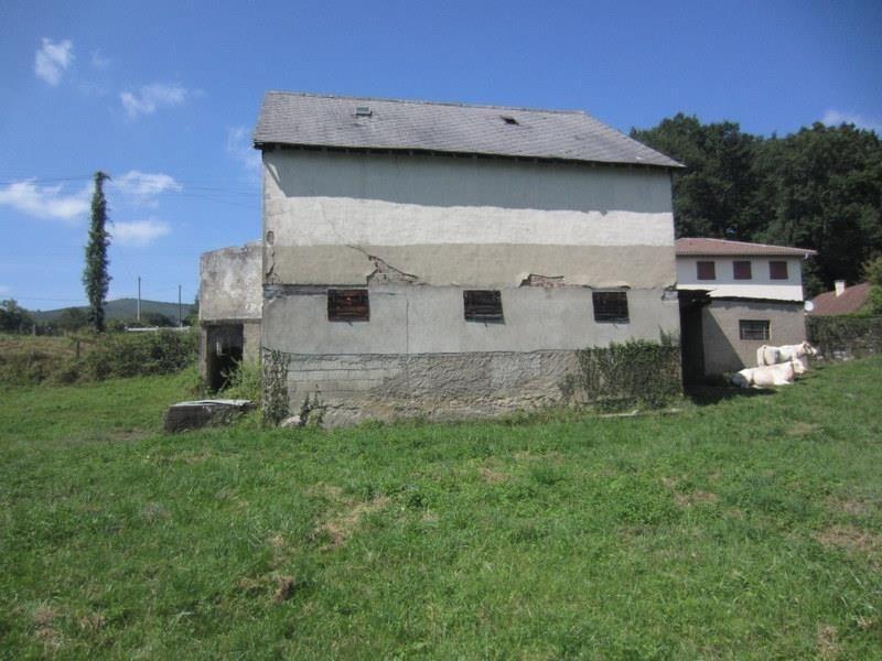 Vente maison / villa Mauleon licharre 30000€ - Photo 3