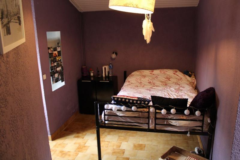 Vente maison / villa Aire sur l adour 199000€ - Photo 5