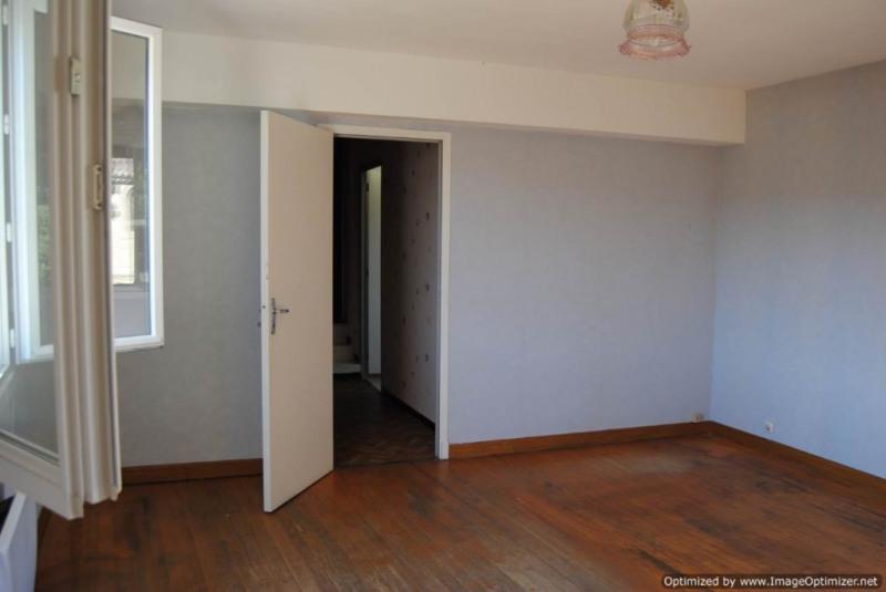 Venta  casa Castelnaudary 81000€ - Fotografía 13