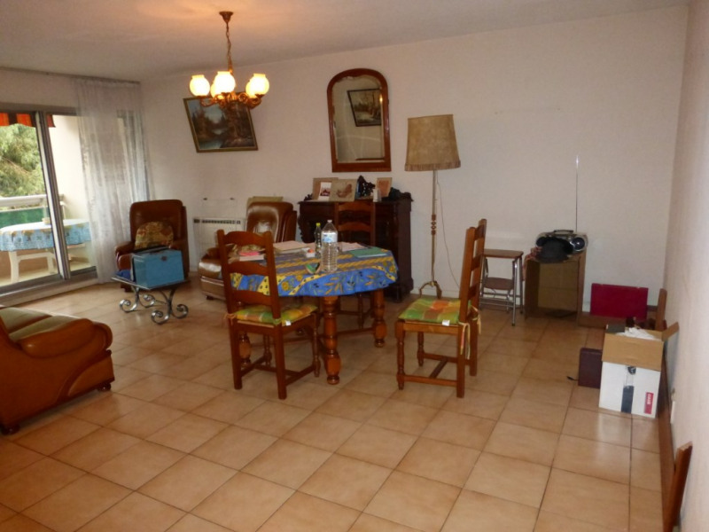 Vente appartement Hyeres 362 200€ - Photo 3