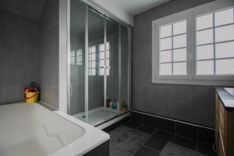 Vente de prestige maison / villa Aix les bains 849000€ - Photo 9