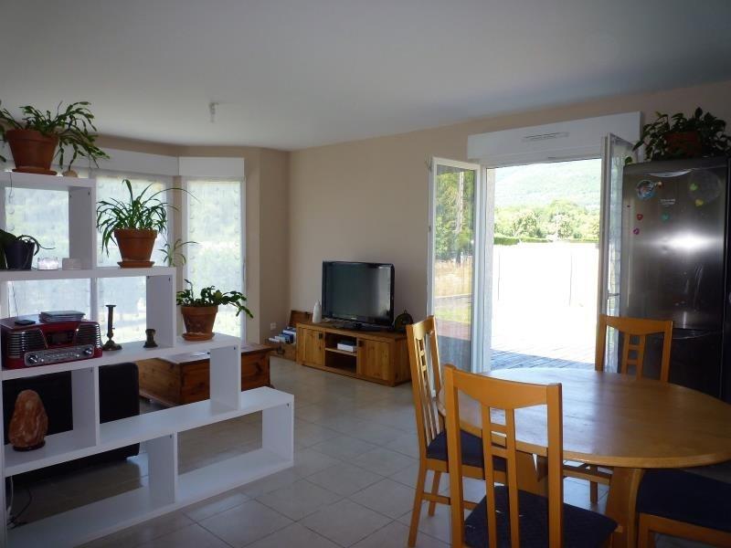 Vente maison / villa Artemare 175000€ - Photo 3