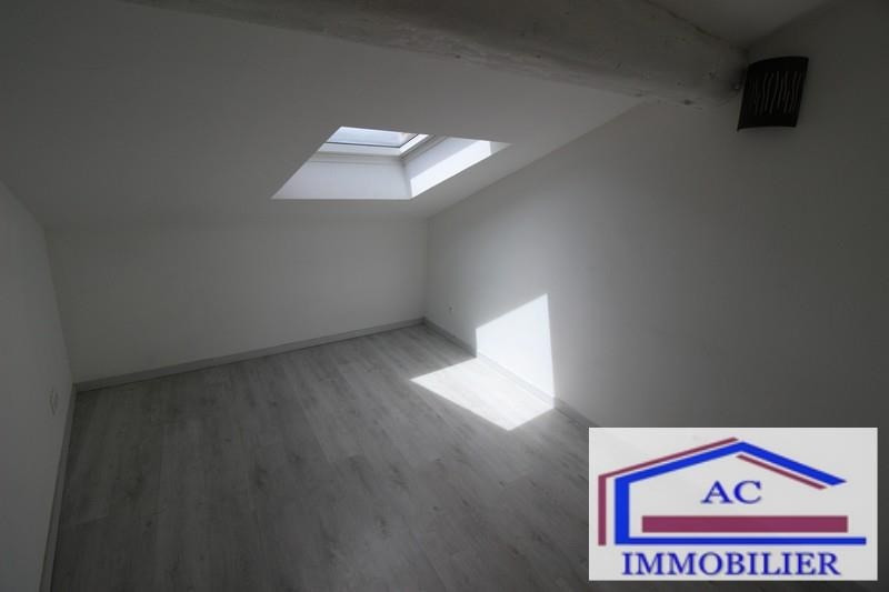 Vente appartement St etienne 45 000€ - Photo 4