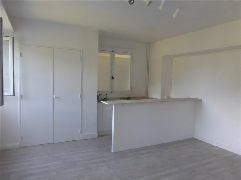 Location appartement Pau 400€ CC - Photo 4