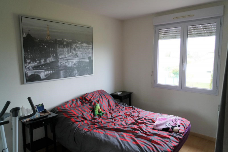 Verkoop  huis Gaillac 157000€ - Foto 7