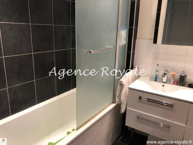 Sale apartment St germain en laye 483000€ - Picture 10