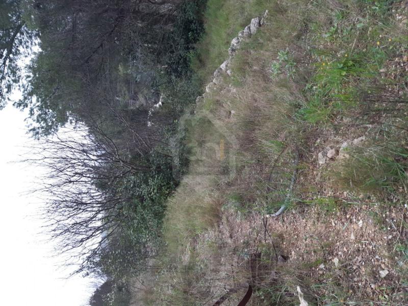 Vente terrain Roquevaire 45000€ - Photo 7