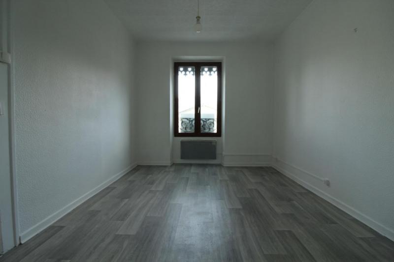 Alquiler  apartamento Moirans 385€ CC - Fotografía 3