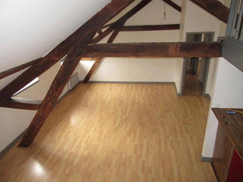 Location appartement Perigueux 600€ CC - Photo 6